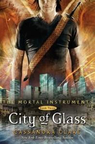 clare_glass