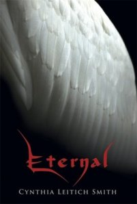 eternal_cover