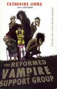 reformed-vampire-group