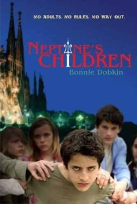 neptunes-children