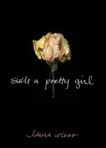 pretty_girl_2_type_2_xc5t
