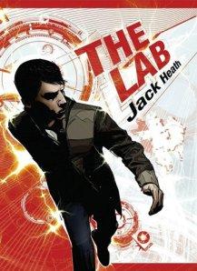 the-lab