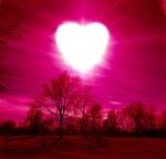 f_love2m_9b359b6