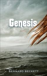 http://karinlibrarian.files.wordpress.com/2009/02/genesis.jpg