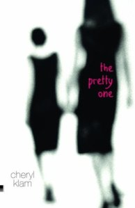 the-pretty-one