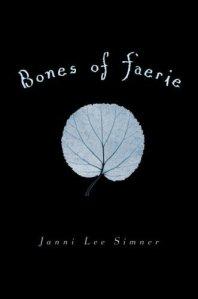 bones-of-faerie