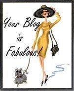 fabulous_book_blog_award
