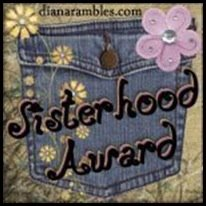 sisterhood_award1