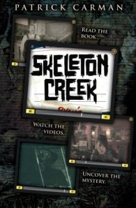skeletoncreek-746581