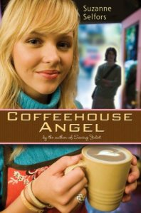 coffehouse-angel
