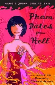 prom-dates-from-hell