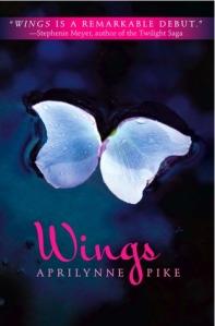 wings-1