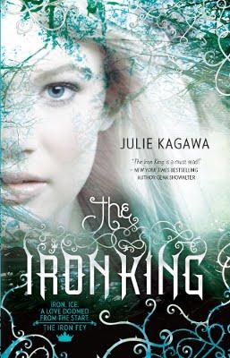 Iron Fey by Julie Kagawa The_iron_king_cover